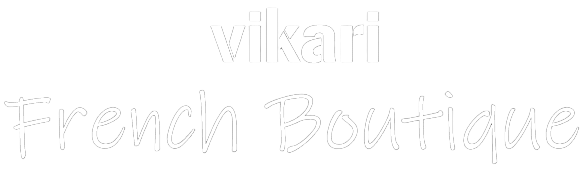 VIKARI French Boutique